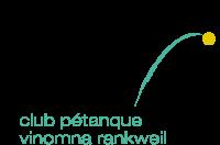 Club Pétanque Vinomna